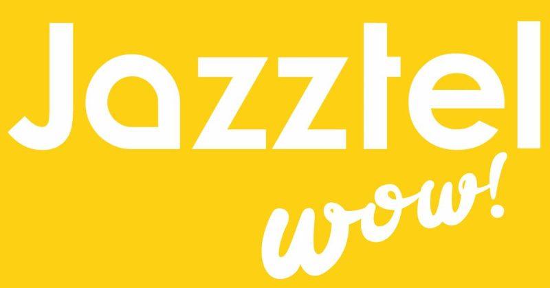 Jazztel se suma a la fiesta de subidas de precios