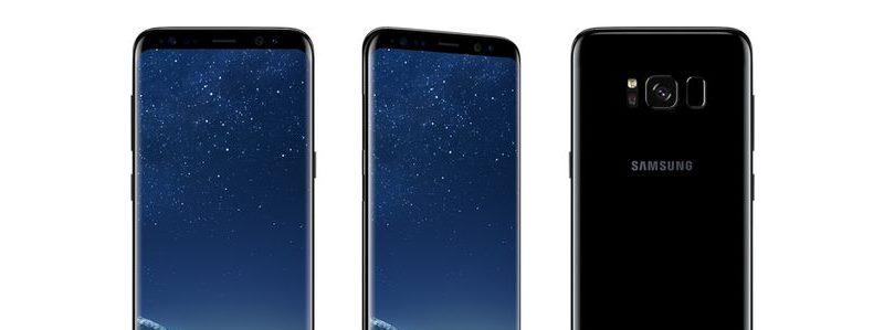 Los nuevos Samsung Galaxy S9 y Galaxy S9+ costarán 150-200 Euros más