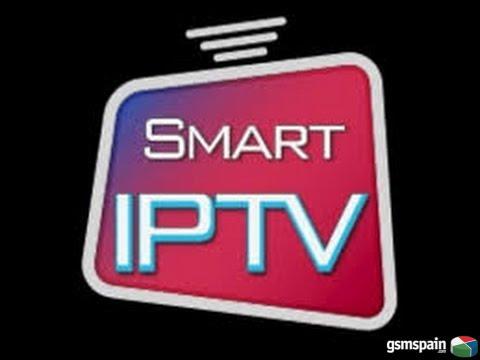[ALQUILO] Televisión por Internet [IPTV]