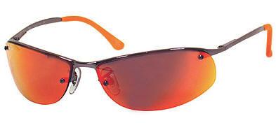 d14e4d2d8046d gafas ray-ban naranjas