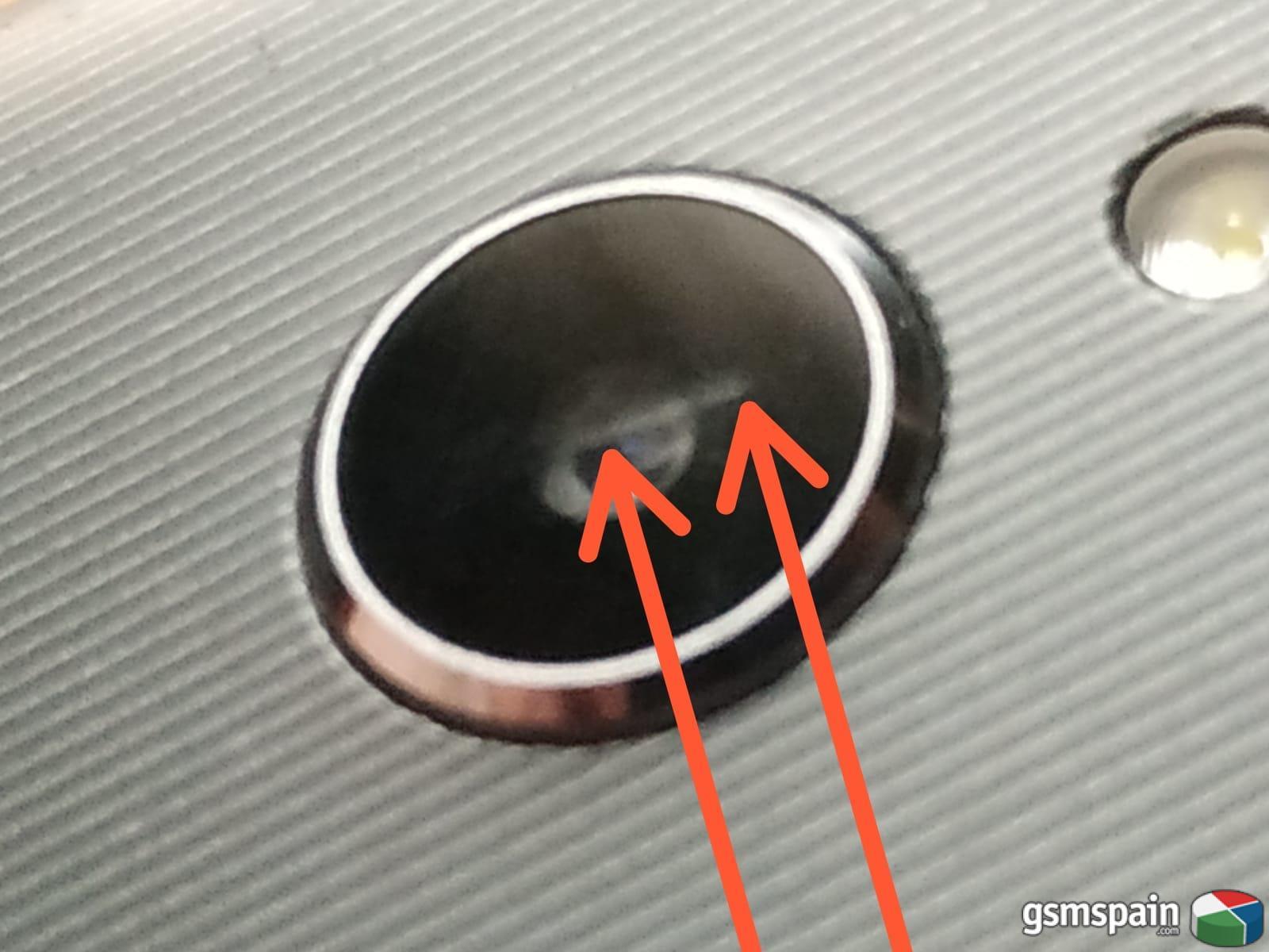 [VENDO] N8 smart - 1.5 ram y 16 rom