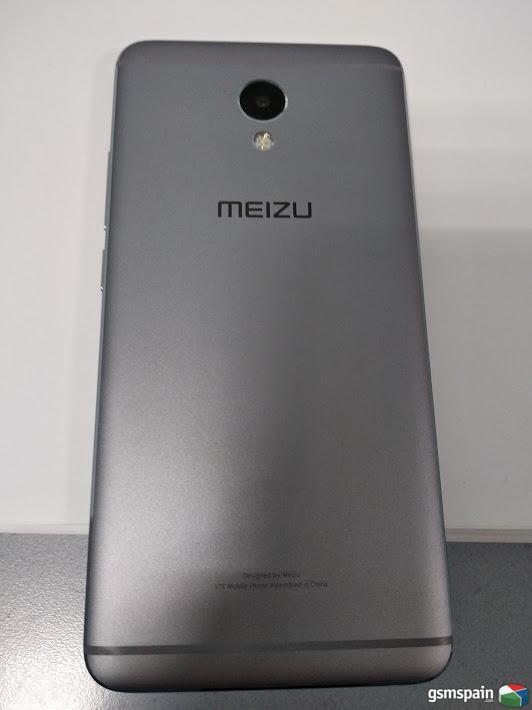 [vendo] Meizu Note 5