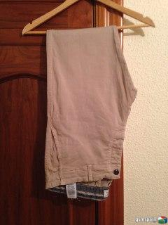 [vendo] Pantalones Scotch And Soda Y Jack And Jones W33/l34
