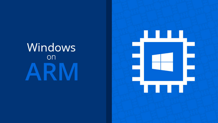 """Ya puedes instalar """"Windows 10 on ARM"""" en tu Raspberry Pi B3/B3+"""