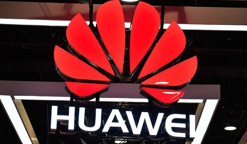 Huawei contra las cuerdas con el veto del departamento de comercio de EEUU