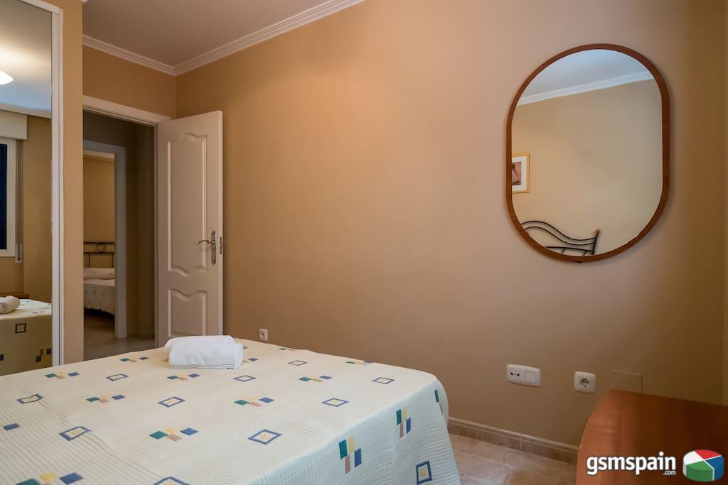 [ALQUILO] ¿Pensando en pasar tus vacaciones en Sanxenxo? APARTAMENTOS MIAMI & HOTEL Te espera!