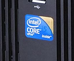 [VENDO] [Vendo] Nuevo, HP Compaq 8100 Elite i5 SSD