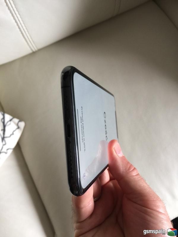 [VENDO] Se vende Iphone XS MAX 256 GB Space Gray
