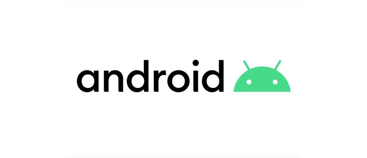 Google pone a dieta a Android eliminando los postres en su nomenclatura