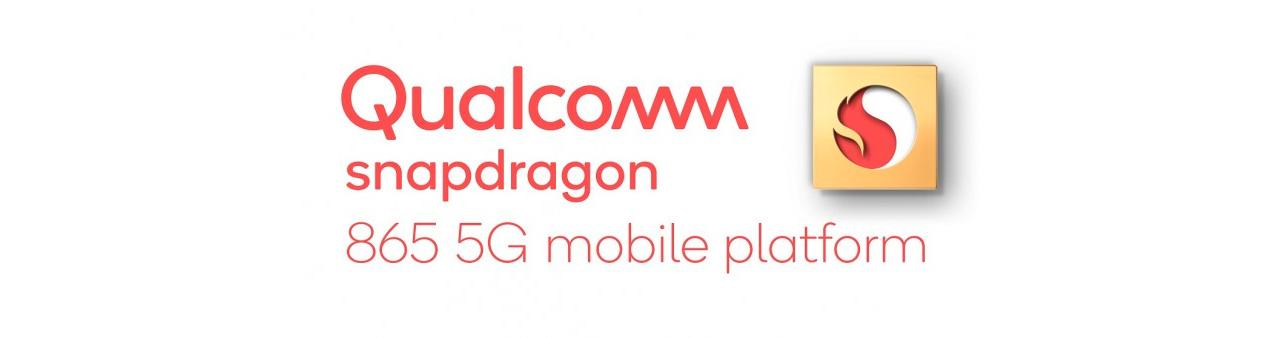 Qualcomm presenta los nuevos Snapdragon 765 y 865