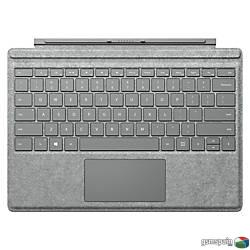 [CAMBIO] VENDO o CAMBIO... Tablet Portátil Microsoft Surface Pro 5
