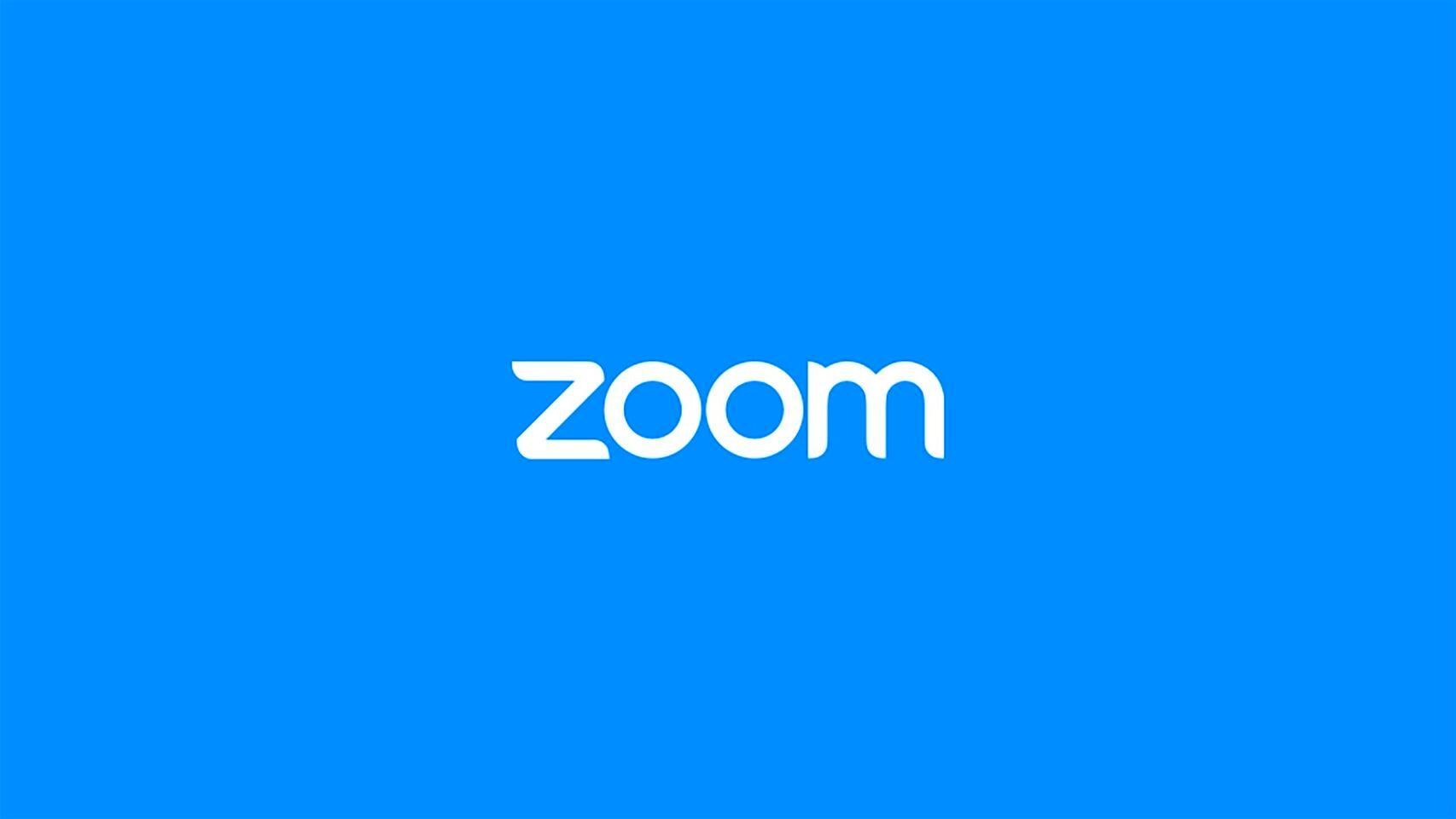 Polémica con Zoom, ahora lo prohíbe el departamento de educación de Nueva York