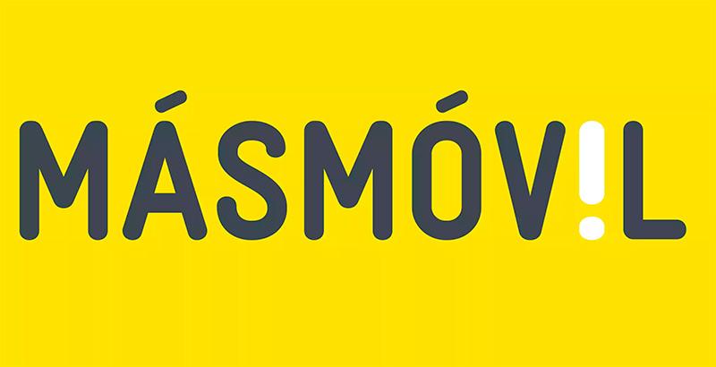 OPA sobre MasMóvil por valor de 3000 millones de Euros