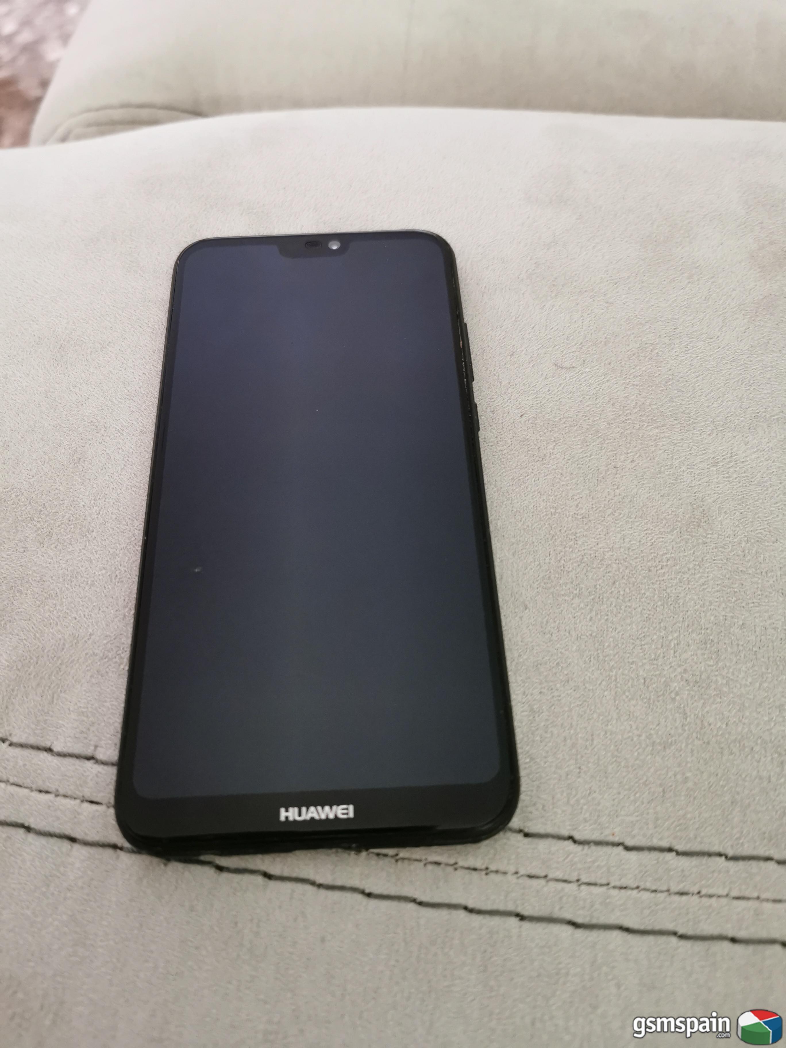 [vendo] Huawei P20 Lite