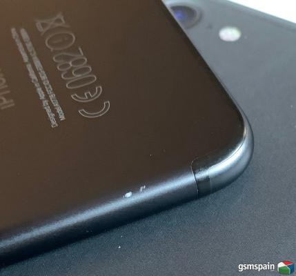 [VENDO] iPhone 7