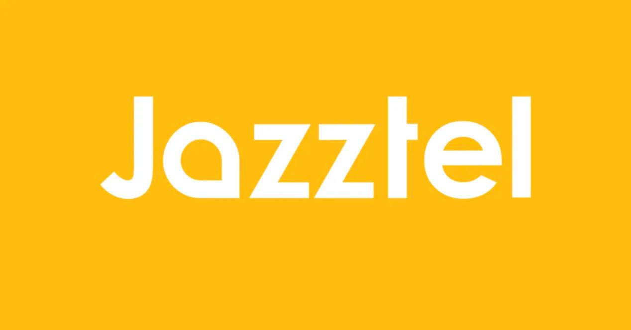 Jazztel entra en la guerra low cost con las tarifas Jazz One y Jazz Dúo