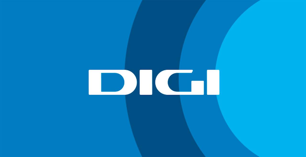 Digi actualiza sus tarifas con más megas en datos y fibra