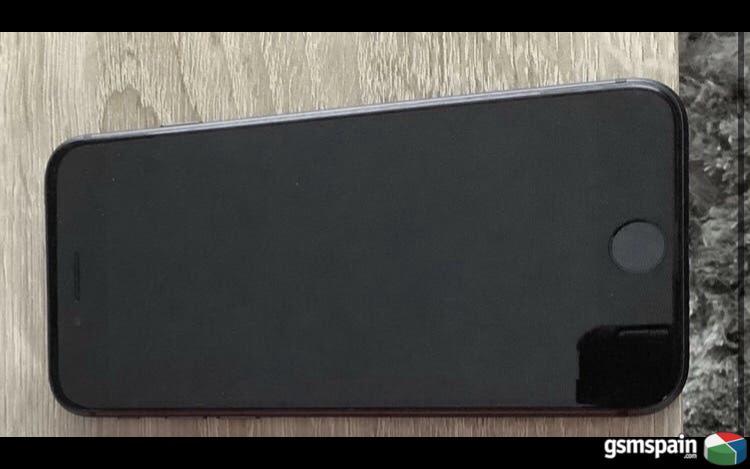 [VENDO] Iphone 8 64gb perfecto. Factura ECI 31/10/19....300€
