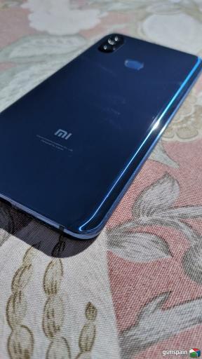 [VENDO] Xiaomi Mi 8