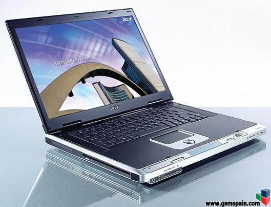 ACER EXTENSA 2000 NOTEBOOK MODEM WINDOWS 8 DRIVER