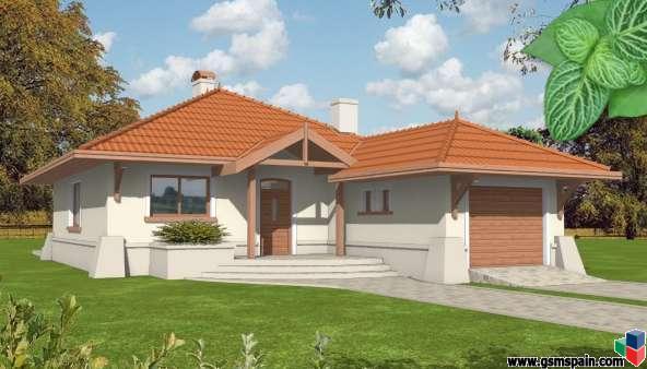 Casas prefabricadas y de madera al mejor precio car - Foro casas prefabricadas ...