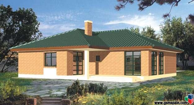 Casas prefabricadas y de madera al mejor precio p gina 7 - Foro casas prefabricadas ...