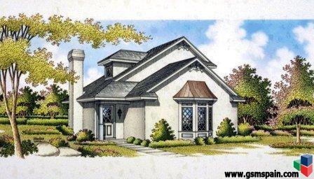 Casas prefabricadas y de madera al mejor precio enlace - Foro casas prefabricadas ...