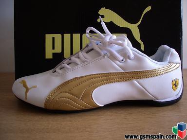 30ee5e42913fe comprar ver zapatillas puma ultimos modelos baratas