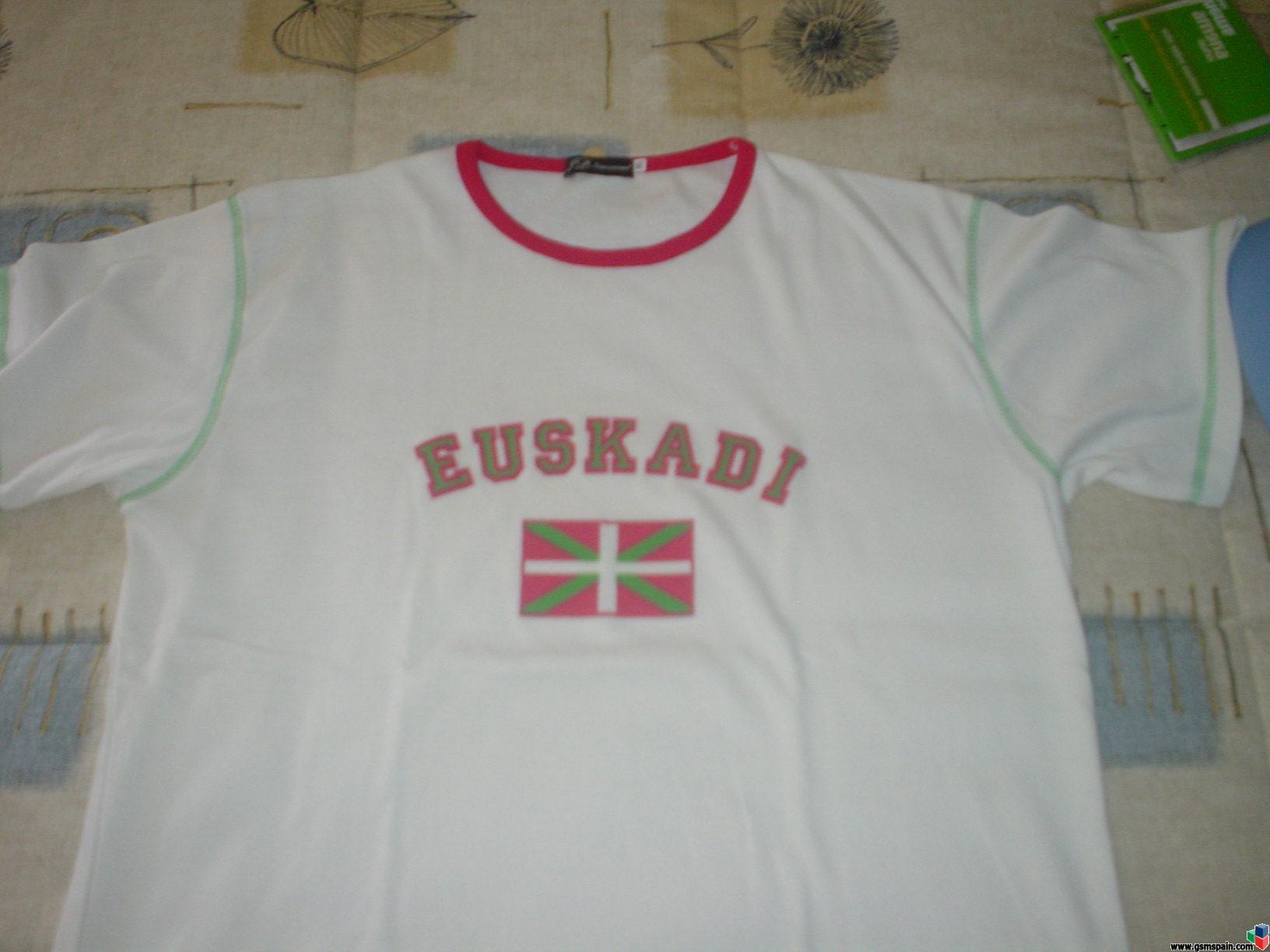 Recargas de Euskaltel en Canarias