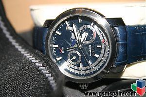 gran oportunidad de relojes de lujo originales a precio de risa