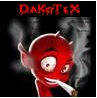 Avatar de DaKoTeX