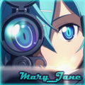 Avatar de Mary_Jane