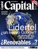Avatar de -lidertel-