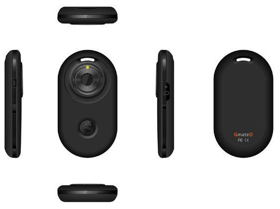 Gmate, convierte tu iPhone y Android en un DualSim