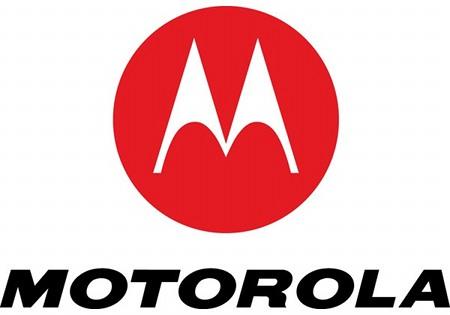 Motorola cierra su filial en España