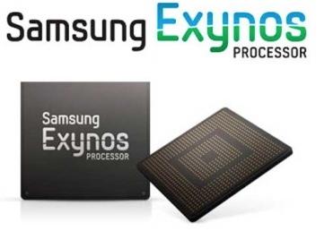 Samsung Galaxy S4, así será su procesador