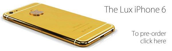 El iPhone 6 ya es oficial...o casi
