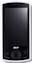 Teléfono móvil favorito Acer betouch e101