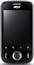 Teléfono móvil favorito Acer betouch e110