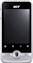 Teléfono móvil favorito Acer betouch e120