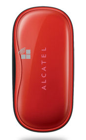 Alcatel One Touch 363 - Caracteristicas