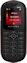 Teléfono móvil favorito Alcatel ot-208