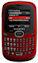 Teléfono móvil favorito Alcatel ot-255