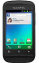 Teléfono móvil favorito Alcatel one touch 918
