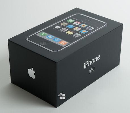 Apple iphone caracteristicas for Primo prezzo
