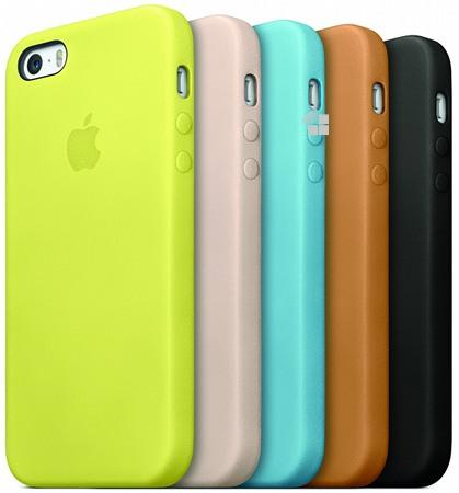 iphone 5s gratis vodafone