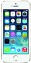 Tel�fono m�vil favorito Apple iphone 5s