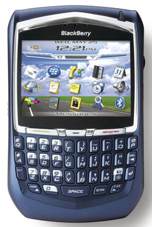mobile phone the complete guide to mobile phone technology