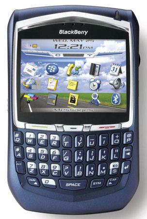 descargar manual blackberry 8700g en pdf idioma castellano espa ol rh gsmspain com BlackBerry 8700 Review BlackBerry 8700 Review