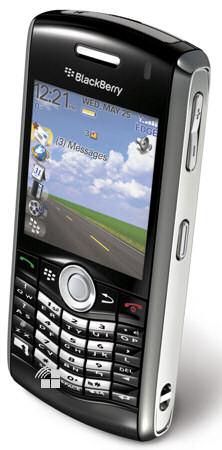 blackberry 8110 pearl caracteristicas nokia 6030 manual service nokia 6600 manual